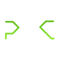 PMC MOTORSPORT