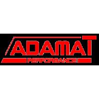 ADAMAT PERFORMANCE