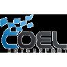 Coel Motorsport